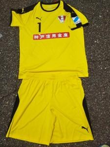 GK黄PUMAチーム持ちユニフォーム_190807_0020.jpg