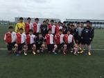FC大阪戦.JPG