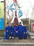2017年 広島遠征_170110_0073.jpg