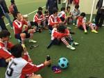 u-13選手権 vs王子FC_170110_0002.jpg