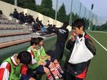 u-13選手権 vs王子FC_170110_0009.jpg
