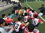 u-13選手権 vs王子FC_170110_0010.jpg