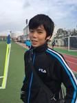 u-13選手権 vs王子FC_170110_0013.jpg