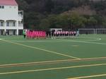 u-13選手権 vs王子FC_170110_0020.jpg
