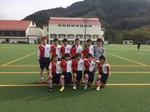 u-13選手権 vs王子FC_170110_0026.jpg