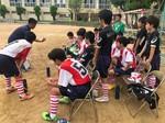 2019720 FL vs 長坂中_190721_0002.jpg