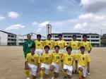 20190421 神戸市フェニックスリーグ vs 大原中_190422_0012.jpg