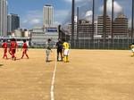 20190726 フェニックスリーグ vs 啓明学院中_190727_0019.jpg
