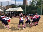 2019824 高円宮杯vs 井吹台_190825_0058.jpg